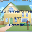 Summertime Hint and Walkthrough latest APK Android