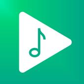 Musicolet biểu tượng