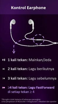 Musicolet screenshot 11