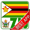 Zimbabwe Newspapers : Official icon