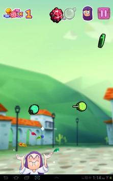 Super TapTap Piñata screenshot 11