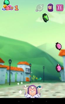 Super TapTap Piñata screenshot 13