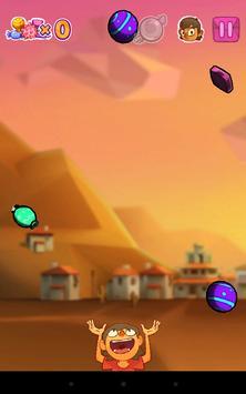 Super TapTap Piñata screenshot 15
