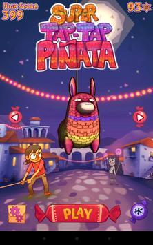 Super TapTap Piñata screenshot 17