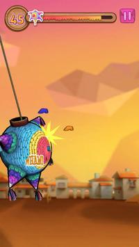 Super TapTap Piñata screenshot 2