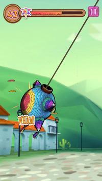 Super TapTap Piñata screenshot 4