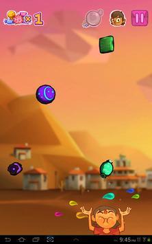 Super TapTap Piñata screenshot 9