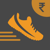 Walk and Earn - Get Paid for Walk icono