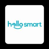 Hello Smart icon