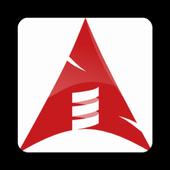 Scala icon