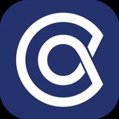 ISRT icon