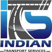 Indian Transport Services icon