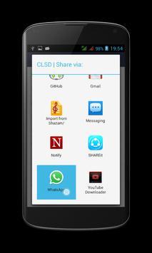 Code like Sachin Dhane UniPune screenshot 3