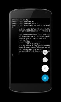 Code like Sachin Dhane UniPune screenshot 7