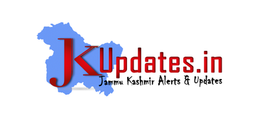 JKUpdates- J&K Jobs, Next Exam Guide & Preparation