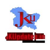JKUpdates icon