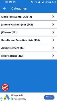 JKUpdates screenshot 6