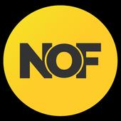 NOF Junior icon