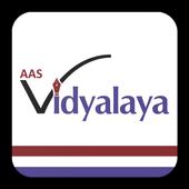 AAS Vidyalaya icon