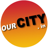 OurCity - Search Cafe , Hotel , Shop , Best Offer icon