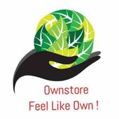 Ownstore icon