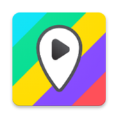 LocalPlay Journalist icon