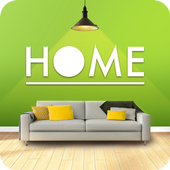 ikon Home Design
