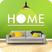 Download Download apk versi terbaru Home Design Makeover for Android.