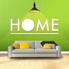 Home Design आइकन