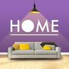 Home Design Zeichen