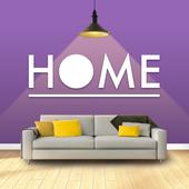 Home Design ikon