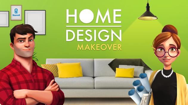 Home Design screenshot 6