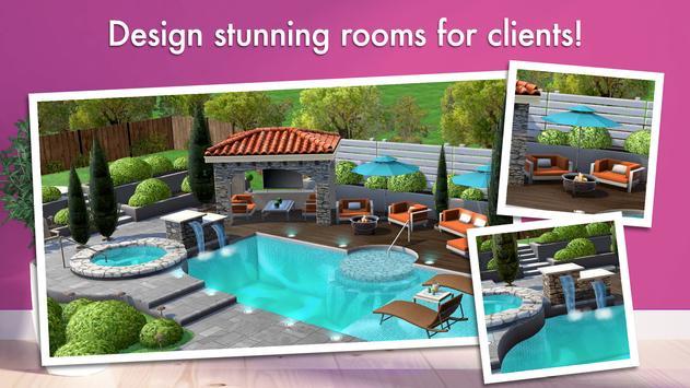 Home Design imagem de tela 8