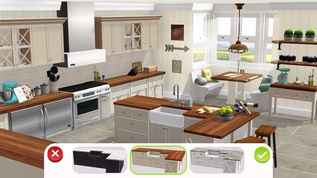Home Design screenshot 11