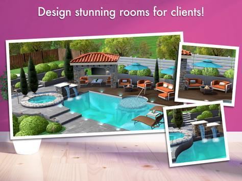Home Design screenshot 14