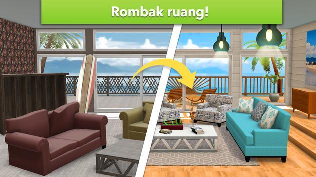 Home Design syot layar 5