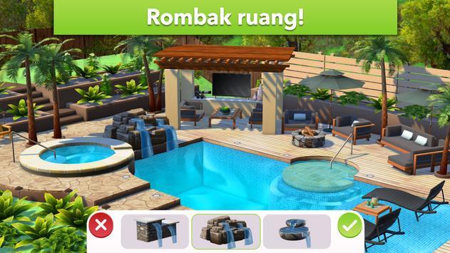 Home Design syot layar 8