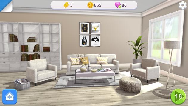 Home Design syot layar 15