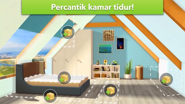 Home Design syot layar 14