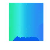 Diwali Wa Sticker Apps 2018 icon