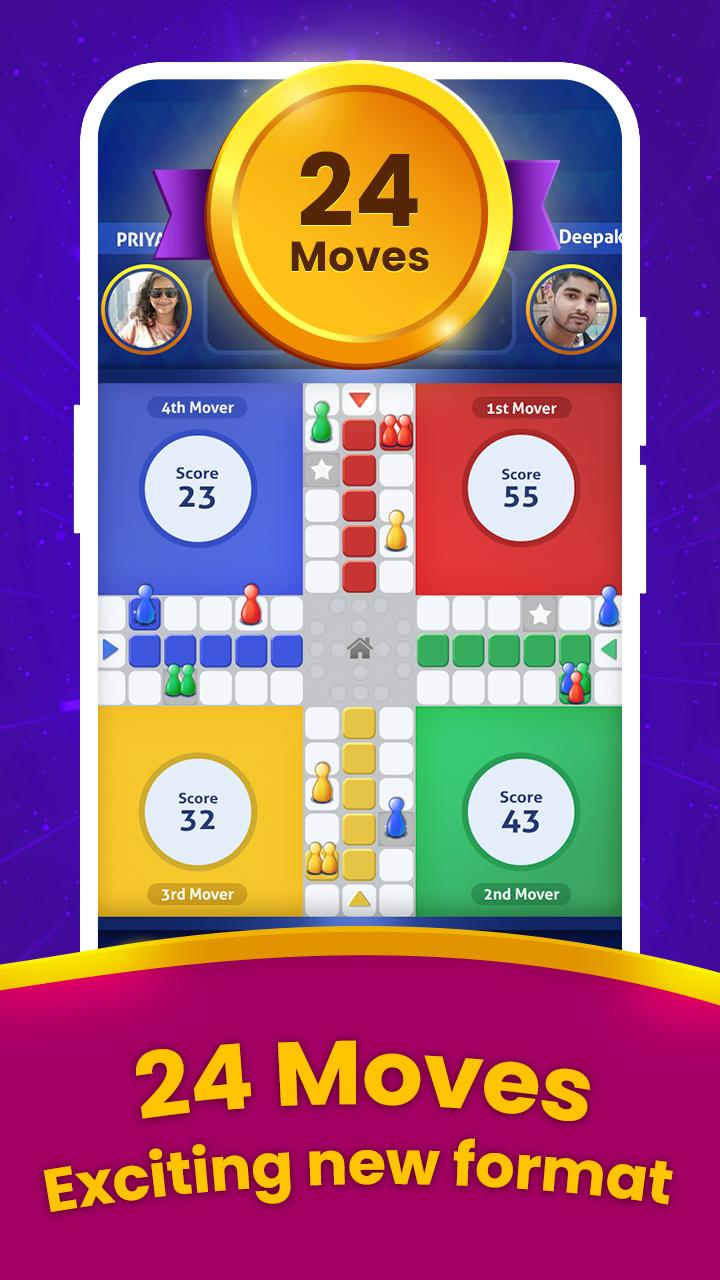 Ludo Ninja for Android - APK Download