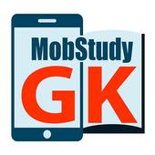 Bengali GK, Current Affairs Download - MobStudy GK icon