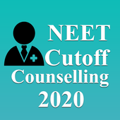 NEET Counselling icon