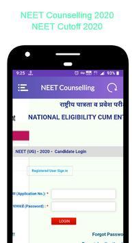 NEET Counselling screenshot 5