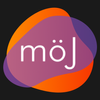 Moj - Short Video App by ShareChat   Made in India APK