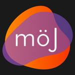 Moj - Short Video App by ShareChat | Made in India APK