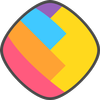 ShareChat ikona