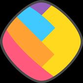 ShareChat icon