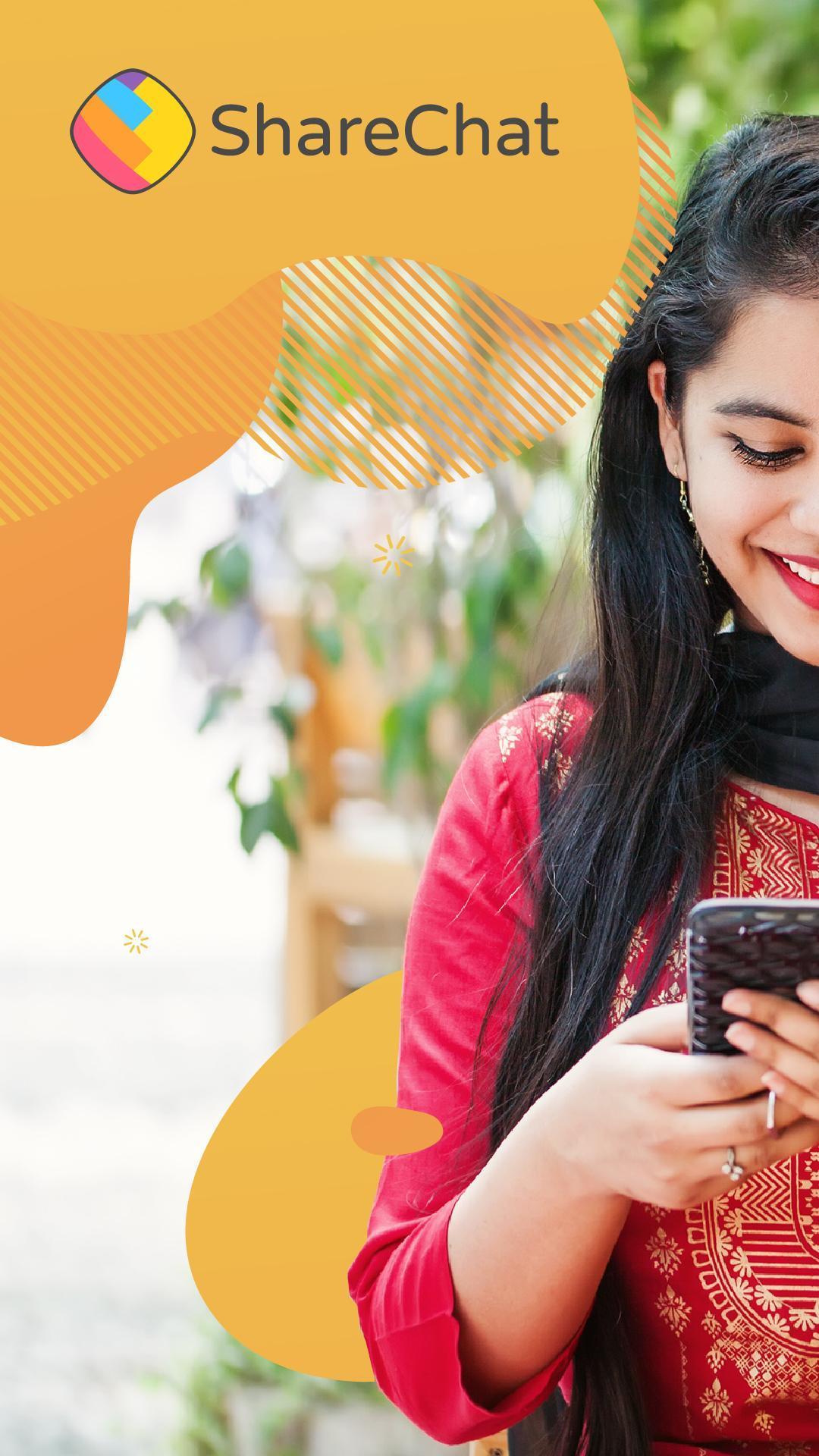 22+ Whatsapp Status Video Download 2020 Free Download Jio Phone PNG