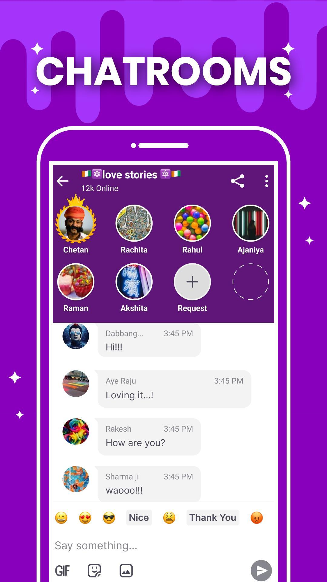 Sharechat For Android Apk Download